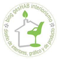 Blog gesHAB Interiorismo